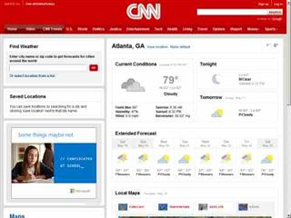 weather.cnn.com/weather/forecast.jsp